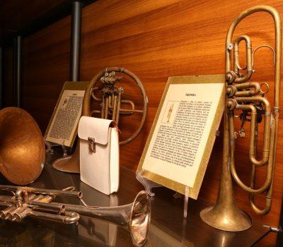 Museo carfi cassaro web