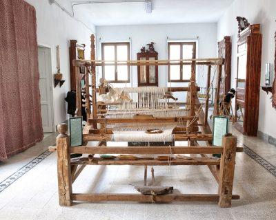 museo canicattini web
