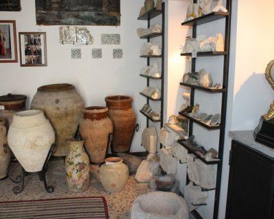 museo ferla web